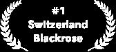balckrose_1