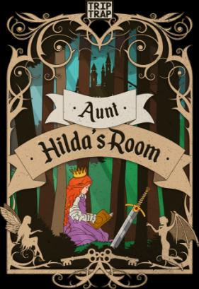 logo_hilda_site_en