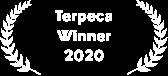 terpeca_winner_2020